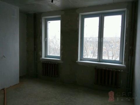 Двухкомнатная квартира на ул. Степана Злобина - Фото 2