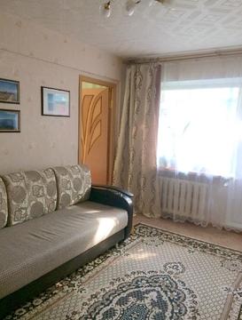 Продается 4-комнатная квартира на ул. Турынинской - Фото 3