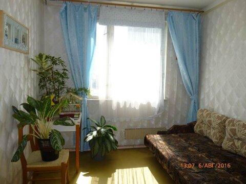 Хотите переехать в Сокольники, а денег на трёшку не хватает? - Фото 4