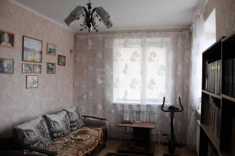 Продам 2-комн. кв. 44.9 кв.м. Аксай, Советская - Фото 4