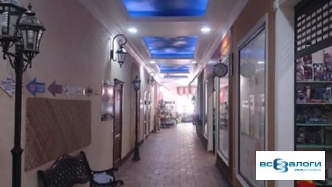 Продажа торгового помещения, Новошахтинск, Ул. Садовая - Фото 3