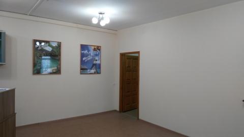 Аренда офиса 196.4 кв.м - Фото 4