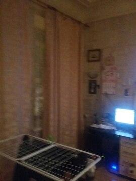 Отличная комната прямо у м Чкаловская - Фото 4