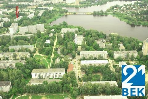 Квартира в Конаково ул.Энергетиков д.2 - Фото 1