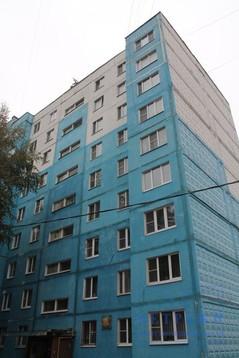 Купить квартиру в Чехове. ул.Дружбы 18 - Фото 2