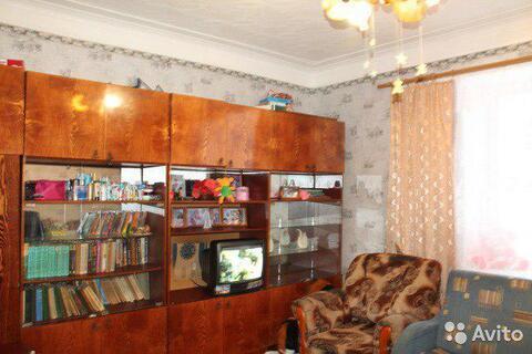 Комната, расположенная по адресу г.Уфа, ул.Кремлевская 44 - Фото 2