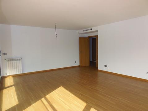 5-ти комнатная квартира в Кастельоне - Фото 4