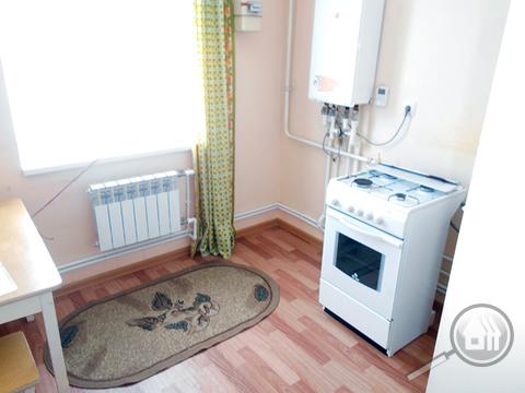 Продается 1-комнатная квартира, с. Бессоновка, ул. Звездная - Фото 4