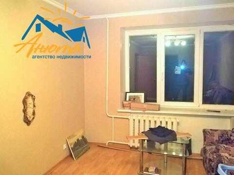 3 комнатная квартира в Жуков, Юбилейная 6 - Фото 1