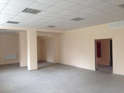 Офисное на продажу, Суздальский р-он, Боголюбово пгт, Западная ул. - Фото 2