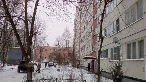 Срочная продажа 2 комнатной квартиры. - Фото 1