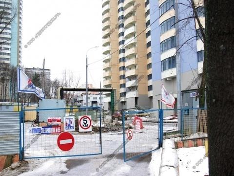 Продажа квартиры, м. Каховская, Симферопольский бул. - Фото 5