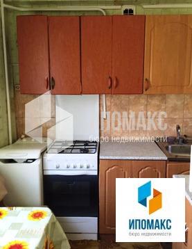 Продается 3_ая квартира в п.Киевский - Фото 5