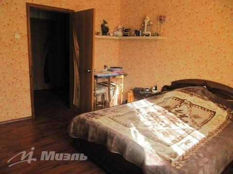 Продажа квартиры, м. Бунинская Аллея, Чечерский проезд - Фото 3