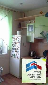 Квартира ул. Троллейная 24 - Фото 4