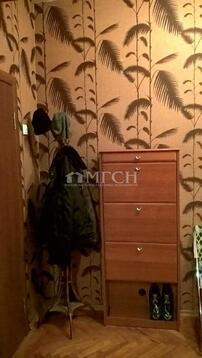 Продажа квартиры, Ул. Свободы - Фото 5
