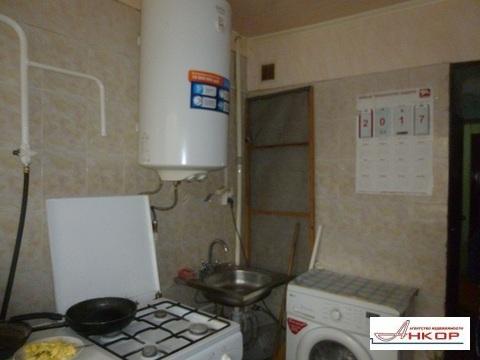 1 комната в доме гостиничного типа - Фото 5