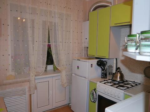Продается 1-на комнатная квартира в Наро-Фоминске. - Фото 3