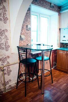 Продам 1-к квартиру в Ленинском районе - Фото 3