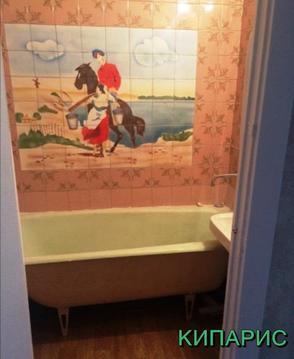 Продам 3-ую квартиру в Обнинске, ул. Калужская 2 - Фото 5