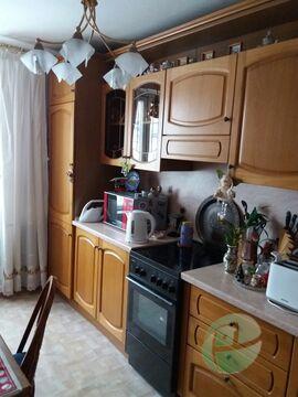 Комната Тёплый Стан - Фото 1