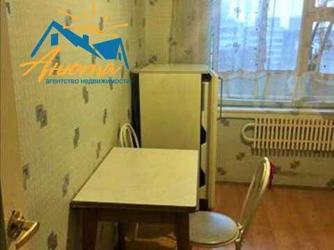 Аренда 1 комнатной квартиры в Обнинске Гагарина 46 - Фото 3