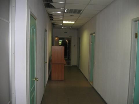 Офис в Деловом Центре Перми - Фото 3