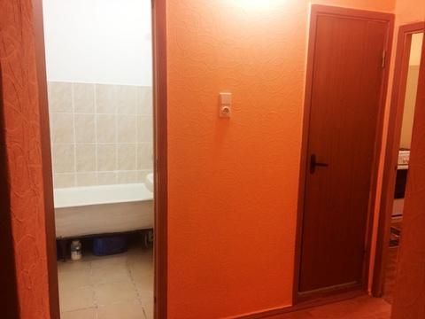 2 комнатная квартира в спальном районе города - Фото 3