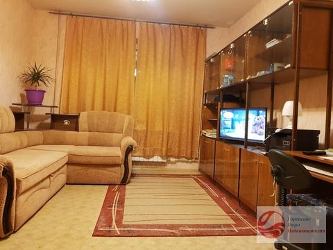 Продам 3-к квартиру, Иваново, Бакинский проезд 57 - Фото 2