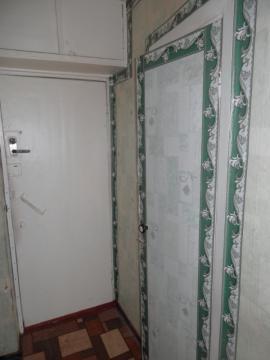 2 -х комнатная квартира в Ленинском р-не г. Иркутска Авиастроителей 28 - Фото 5