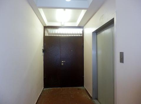 Прекрасная трехкомнатная квартира - Фото 2