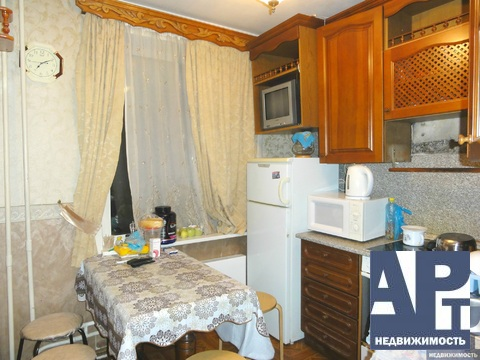 Продам 3-к квартиру в Зеленограде - Фото 1