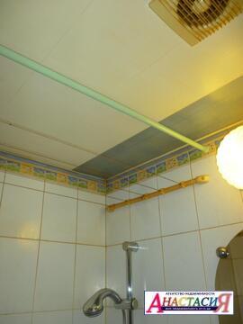 Продается 1 к.квартира возле метро - Фото 2