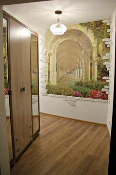 Сдается 1-комнатная квартира на Мичурина 132 - Фото 3