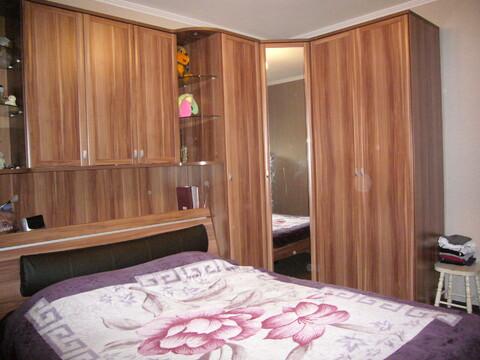 Продается 2-х комнатная квартира на ул. Липецкая, 7к1 - Фото 3