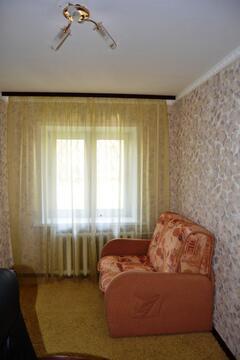 Сдается с 1 мая, 2х комнатная квартира - Фото 1