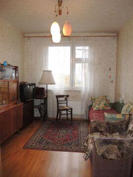 Продажа квартиры, м. Щелковская, Ул. Парковая 15-я - Фото 2