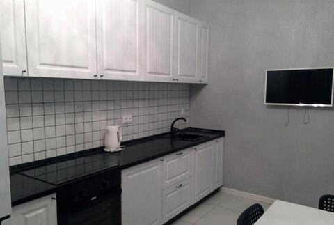 Сдам квартиру с удобствами - Фото 5