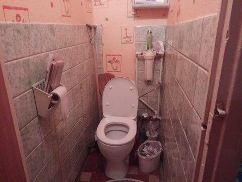 Квартира 4х ком. 61 кв. м - Фото 5