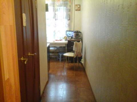 Продаю 2-комн. квартиру 44.6 м2, м.Планерная - Фото 4