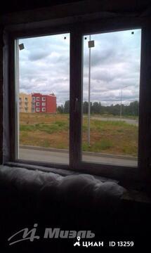 Продажа квартиры, Верзилово, Ступинский район, Преображенский проспект - Фото 5