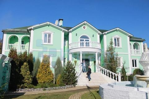 Аренда дома, Крекшино, Марушкинское с. п. - Фото 1