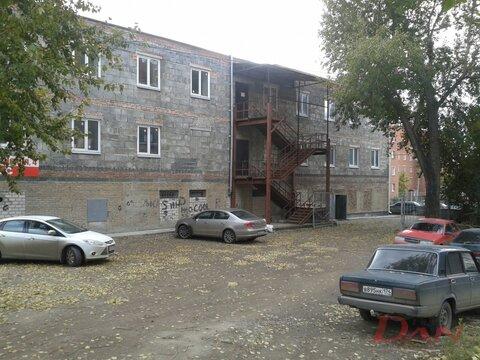 Челябинск, Металлургический - Фото 1