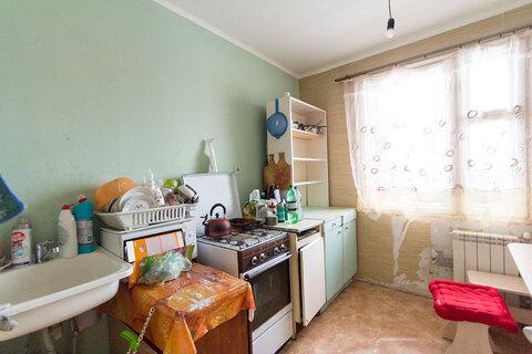 Продам комнату в 2х-комнатной квартире - Фото 2