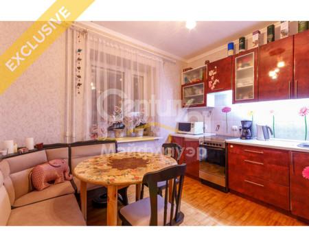 Продается прекрасная 2-х двухкомнатная квартира на Автовокзале - Фото 1