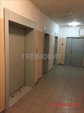 Продажа квартиры, Новосибирск, Ул. Сухарная - Фото 1