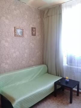 Продам секционку на Шевченко - Фото 1