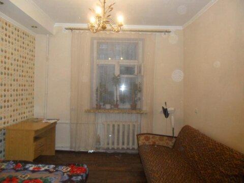 Продается 1 ком квартира в Северном мкр, возможна ипотека - Фото 2