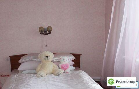 Коттедж/частный гостевой дом N 12949 на 10 человек - Фото 2