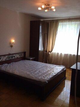 Сдается квартира в Мытищах - Фото 5